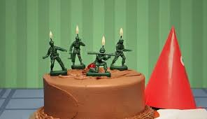 cool birthday candles the coolest stuff buy yourself some