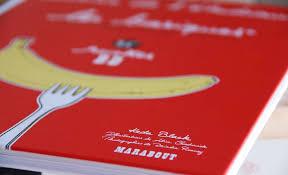 cuisine de l 騁udiant cuisine de l étudiant impressionnant photos cuisine de l étudiant
