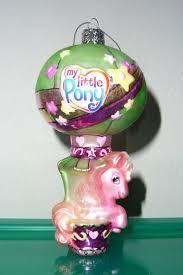 110 best mlp ornaments images on pinterest ponies little pony