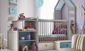 chambre bébé pas chère décoration chambre bebe pas chere 16 chambre bebe chambre
