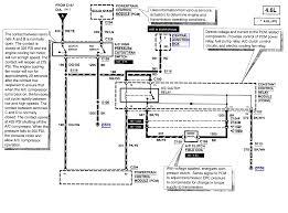 1997 bmw 528i wiring harness wiring diagram byblank
