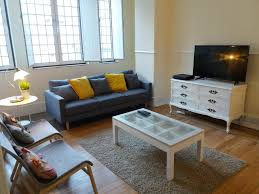 apartment admiral palace penthouse lisbon portugal booking com