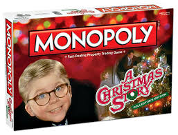 monopoly a story collector s edition toys