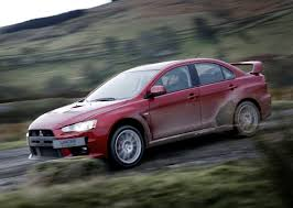 2007 mitsubishi lancer evolution x mitsubishi recall 203 000 vehicles affected lancer evolution too