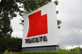 how a dangerous takata air bag made its way into a used car the