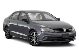 volkswagen gli 2016 white compare the 2016 volkswagen jetta vs 2016 ford focus moss bros
