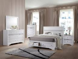 King White Bedroom Sets Rent To Own Bedroom Sets Bedroom Furniture Rental Buddy U0027s Home