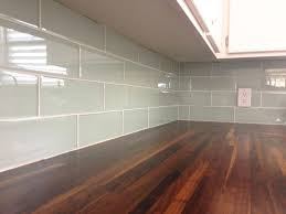 How To Install A Glass Tile Backsplash In The Kitchen Backsplash Ideas Extraordinary Glass Tile Backsplash Mosaic Glass