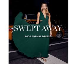 Cheap Clothes For Juniors Cute Dresses Tops Shoes Jewelry U0026 Clothing For Women