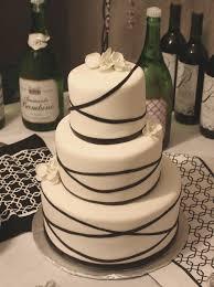 simple wedding cake designs 65 best wedding cakes designs idea images on wedding