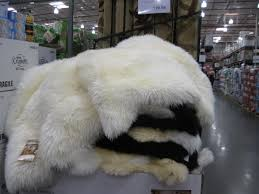 Costco Rugs And Runners Sheepskin Area Rug Costco Creative Rugs Decoration