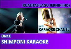 download lagu dewa 19 simponi yang indah mp3 once simponi yang indah karaoke audio jernih hd youtube