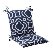Cushion For Patio Furniture by Outdoor Chair Cushion Patio Furniture U2014 Home Designing
