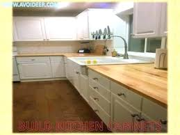 build your own kitchen island build your own kitchen island building your own kitchen island