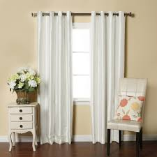 Silk Plaid Drapes Threshold Bedding Target Home Design And Decoration
