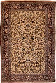 tappeti orientali torino tappeto vecchia manifattura orientale nain tudesk 220x155 cm