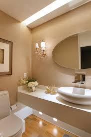 2229 best decoração images on pinterest painted furniture home