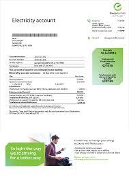 atlanta gas light pay bill bill guides energyaustralia