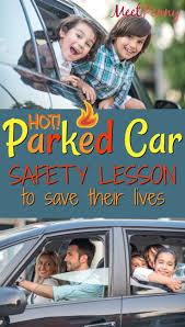 Family Safety 49 Best Family Safety And Emergency Preparation Images On