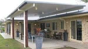 patio gable roof cost thesouvlakihouse com