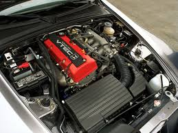 Honda Engines Specs Honda S2000 2000 Pictures Information U0026 Specs