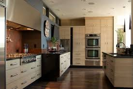 kitchen backsplash with oak cabinets and white appliances 11 most fabulous kitchen paint colors with oak cabinets