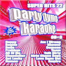 where to get best karaoke music cd u0027s for you karaoke machine