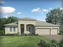 shore model u2013 4br 3ba homes for sale in winter garden fl
