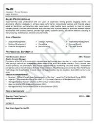 Simple Sample Resumes by Examples Of Resumes Discreetly Modern Bare Bones Minimalistic