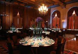 Wedding Planners In Los Angeles Real Wedding At The Jonathan Club In Downtown Los Angeles By