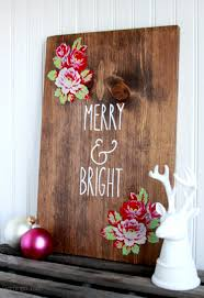 diy weihnachtsdeko aus holz uncategorized tolles diy weihnachtsdeko aus holz ebenfalls diy