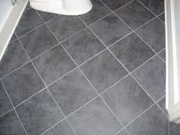 daltile continental slate in asian black