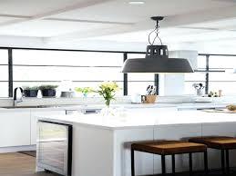 Designer Island Lighting Modern Kitchen Island Lighting Fixtures Beautiful Trendy Glass Jug