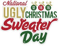 best 25 ugly sweater day ideas on pinterest diy ugly christmas