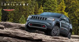 jeep chevrolet 2017 jeep grand cherokee compared chevrolet equinox jeep dealer