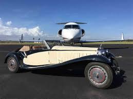 replica bugatti classic bugatti for sale on classiccars com