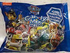 birthday child paw patrol party candies ebay