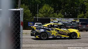 drift subaru brz driftcarsstanding2 formula drift edition wheelsbywovka