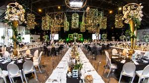 Venues For Sweet 16 Chicago Luxury Party Ideas Venues And Top Event Professionals