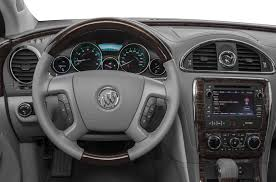 buick encore 2017 colors build u0026 price your new buick enclave humberview chevrolet buick gmc