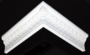 Decorative Cornice Nicholl Designers Of Fine Plaster Plaster Mouldings Belfast