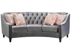 Slumberland Living Room Sets by Slumberland Tempus Collection Sofa For The House Pinterest