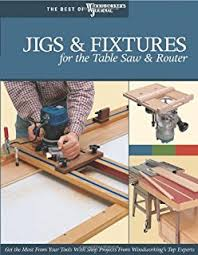 Fine Woodworking Magazine Router Reviews by Working With Routers Fine Woodworking Amazon Co Uk Editors Of