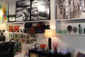 home interior shops boulder s best locally owned shops travel boulder