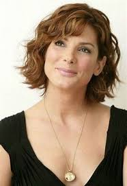 wash and go hairsyes for 50 image result for short layered hairstyles for women over 50 wash and