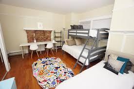 durant 1 u2014 academic housing rentals