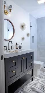 glam bathroom ideas 299 best bathroom ideas images on bathroom ideas room