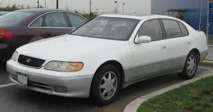 1998 lexus gs300 sedan whip game proper a history of jay z u0027s video cars complex