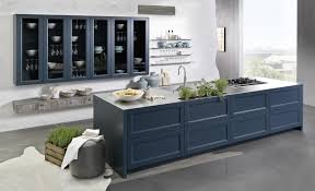 kitchen furniture manufacturers uk kitchens etc leeds excellent german kitchens
