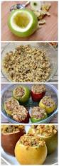 thanksgiving sausage dressing 140 best holiday recipes images on pinterest christmas foods